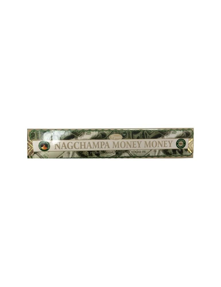 Money Money - P Pure 15 gms