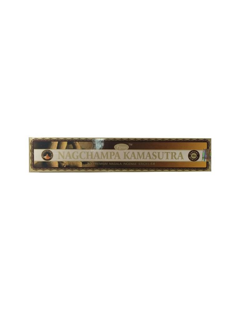 Kama Sutra - P Pure 15 gms