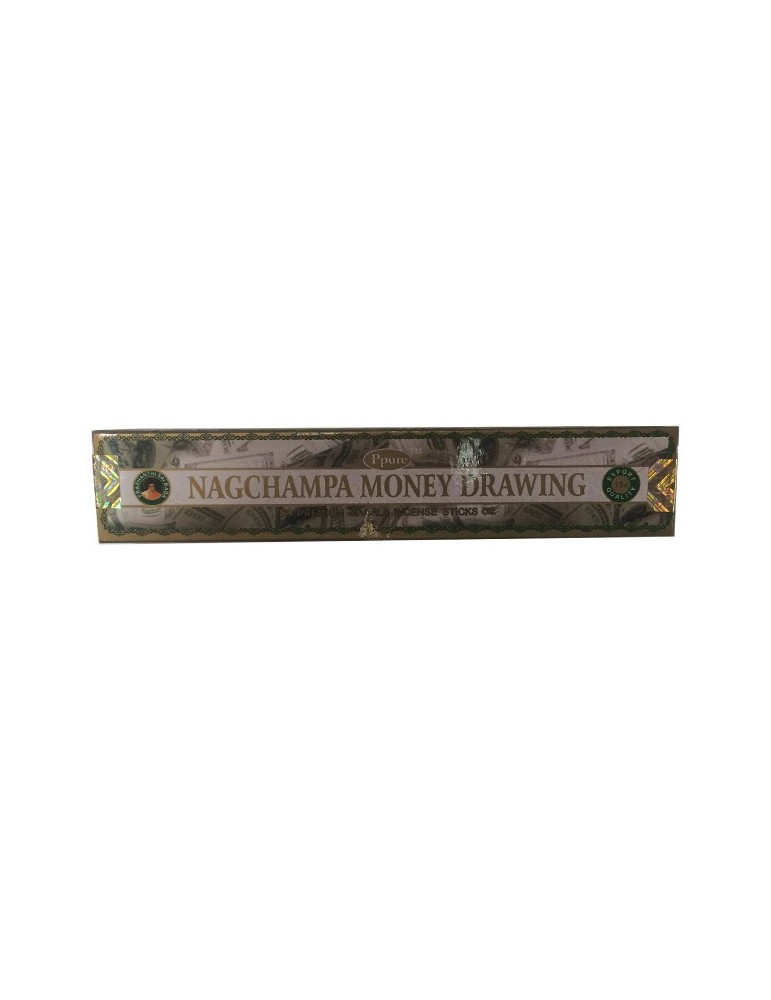 Money Drawing - P Pure 15 gms