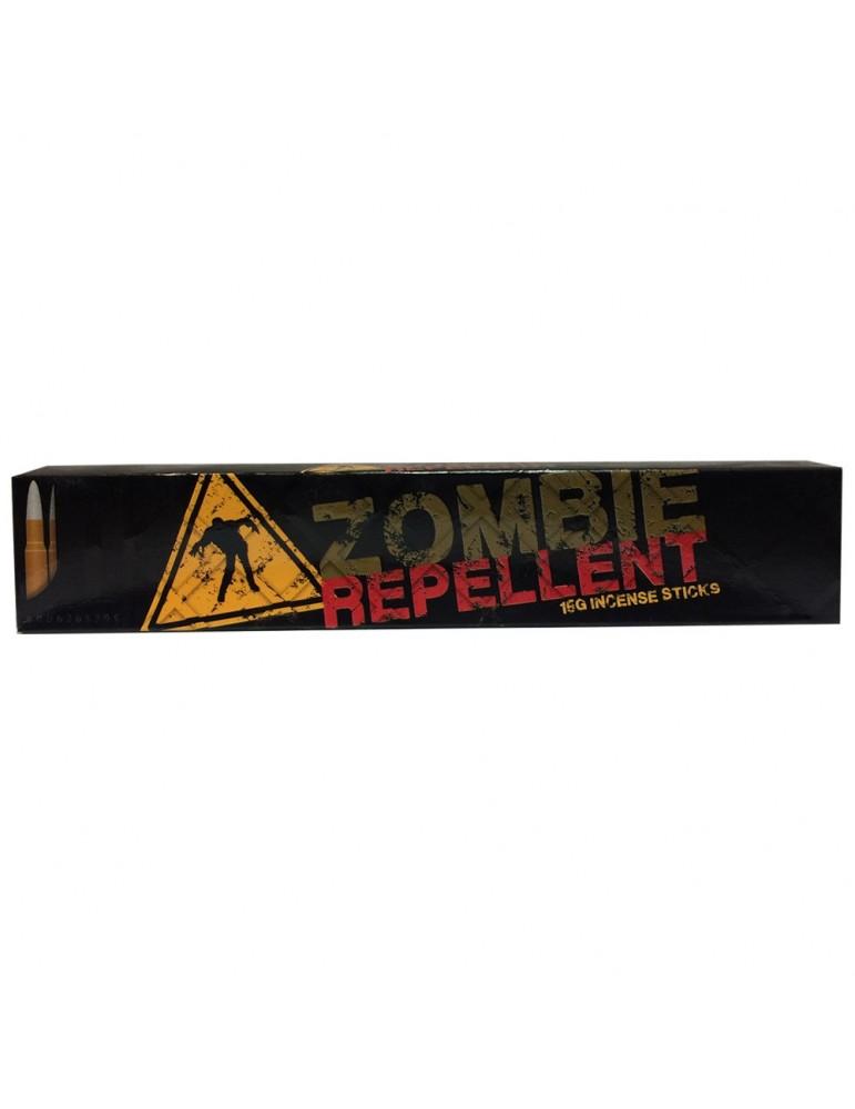 Zombie Repellent - Nandita 15 gms Incense Sticks