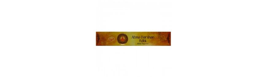 Atma Darshan