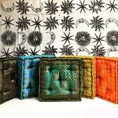 Quelle collection de coussins vous fait tripper le plus😻😍❣️ 👇🏽Laissez votre commentaire👇🏽    Let us know which of our cushion collections make you 😻😍❤️ 👇🏽In the comments section👇🏽              #orientalmontreal #mandala #mandalas #mandalatapestry #mandaladecor #mandalastyle  #chakras #chakrahealing  #yoga #montrealyoga #yogamtl #yoga #yogapractice #wellness #meditation #meditationpractice  #montreal #montréal #ruestdenis #montrealentrepreneurs #montrealshopping #shoplocal #shoplocalmontreal #514 #mtlblog #mtlshopping #shoplocalcanada @sdquartierlatin #cangift #cangiftvs #cangiftvirtualmkt @cangift #wholesale