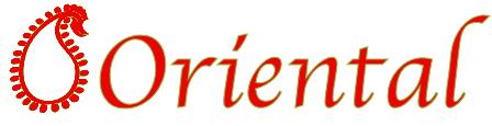 Oriental Enterprises